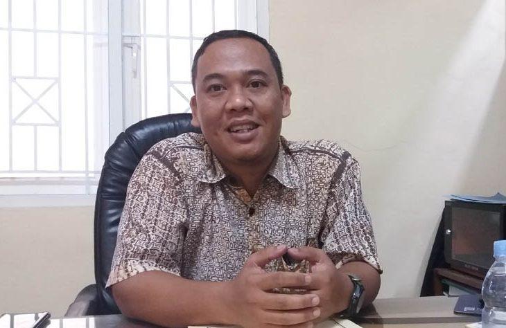 13 Pejabat Tinggi Pratama di Lingkungan Pemkab Bangkalan Kosong, Ini Penjelasan BKPSDA