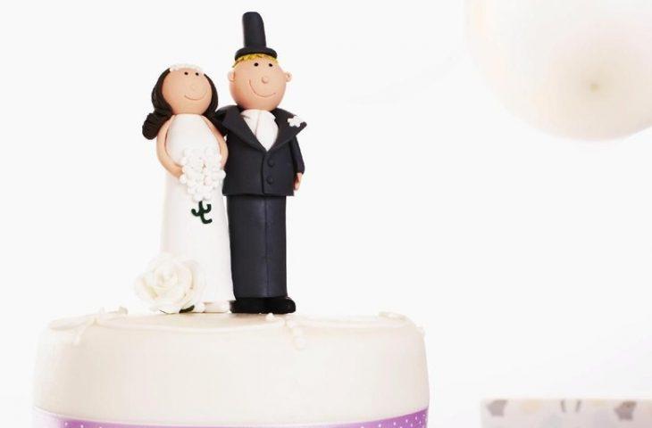 Bocah SD dan SMP Menikah Direstui Orang Tua