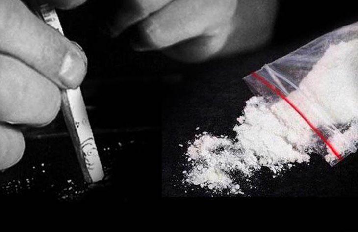 109 Orang Jadi Tersangka Kasus Narkoba di Pamekasan