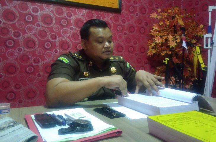 3 Orang Disebut Terseret Dugaan Kasus Korupsi Proyek RKB SMPN 2 Ketapang yang Ambruk, Siapa?