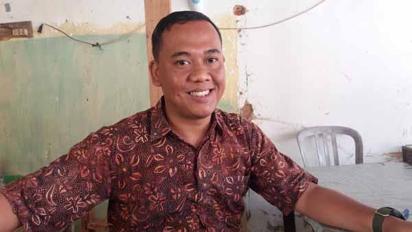 10 Jabatan OPD Bangkalan Dilelang, BKPSDA: Sudah Memenuhi Jumlah Minimal