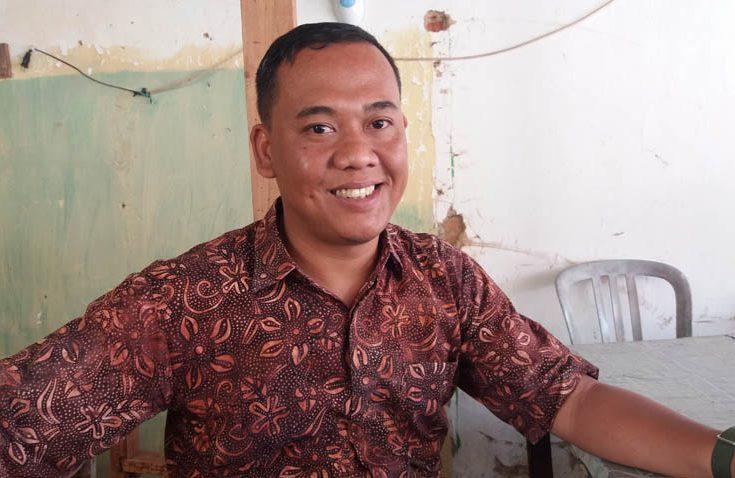 10 OPD di Bangkalan Dilelang, Ini Daftar Calon Pejabat Pratama yang Lolos Tiga Besar