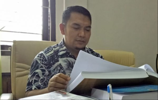 Politikus Demokrat Usul Pelantikan Anggota DPRD Pamekasan di Makam Ronggosukowati