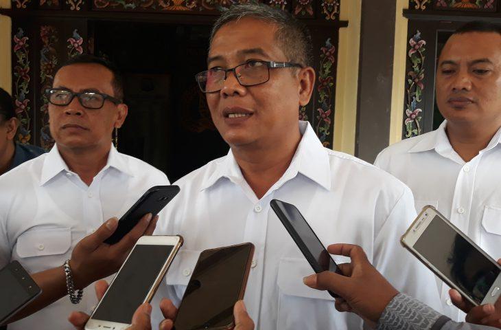 Soal Dugaan Pemotongan Dana Kapitasi, Polres Dalami Keterlibatan Oknum Dinkes Sumenep