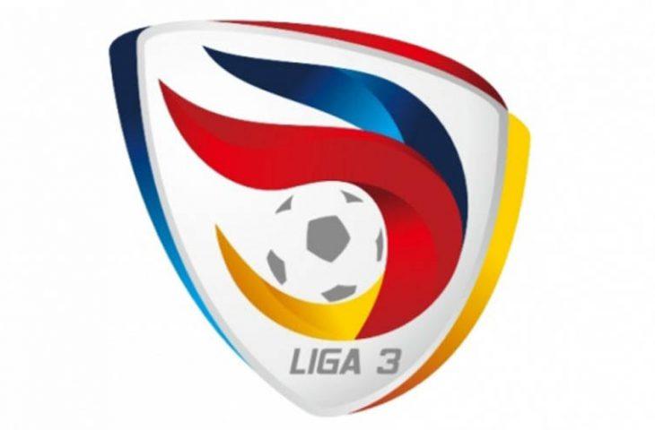 Hari ini, Pamekasan FC Memulai Petualangan Liga 3 2019 di SGMRP