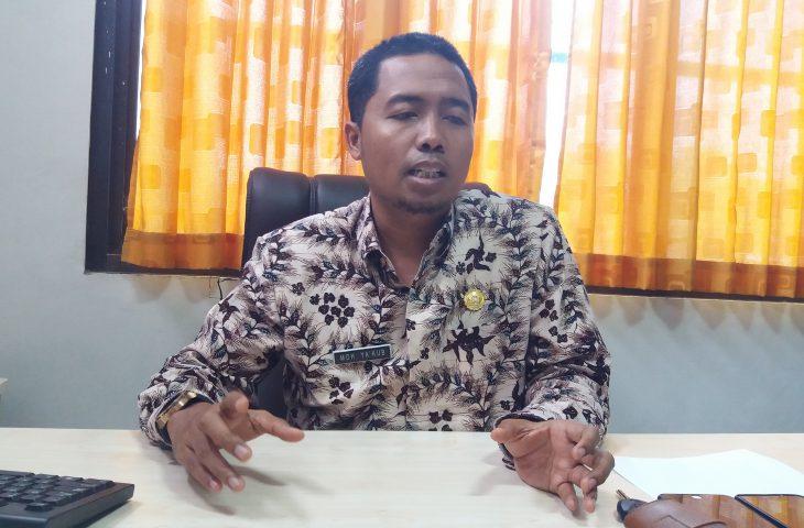 Hanya 23 Persen Lembaga SD Penerima DAK Rehab yang Bisa Cairkan Dana Tahap Kedua