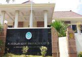 Kasus Perceraian di Bangkalan Meningkat, Pengadilan Agama Dukung Wacana Revisi Syarat Umur Menikah
