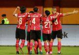 Rasiman Optimis Madura United Menang Kontra PSIS Semarang