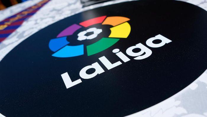 Berikut Jadwal Liga Spanyol Pekan Ini