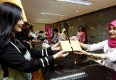 Mantap, Biaya Transfer Antarbank Dipotong Jadi Rp 3.500