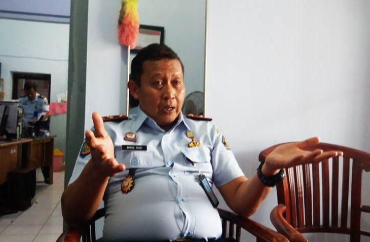 Bangkalan Darurat Narkoba, Kepala Rutan Ingin Ada BNNK