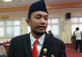 Digugat ke Mahkamah Partai, Heriyanto Bakal Lapor Balik