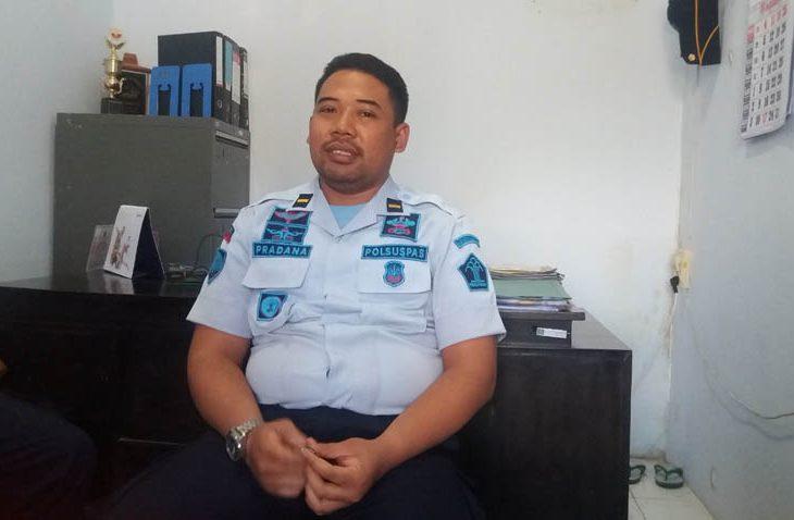 Menjelang Iduladha, 150 Narapidana di Bangkalan Diusulkan Remisi