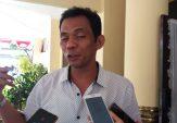 Partai Hanura di Bangkalan Tak Bisa Buat Fraksi Sendiri, Beragubung dengan Siapa?