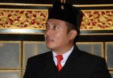 Kembali jadi Wakil Rakyat, Darul Hasyim Fath Tetap Setia di Garis Massa