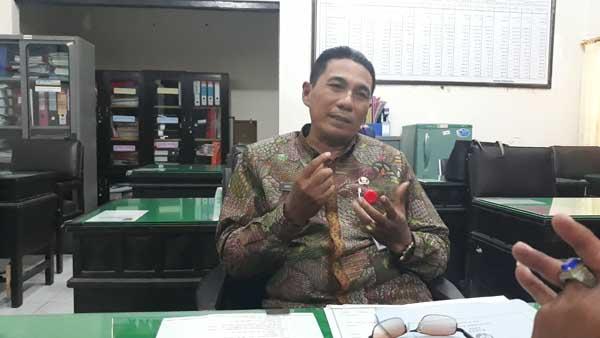Produksi Tembakau Sumenep Diprediksi Melebihi Target Pembelian Gudang