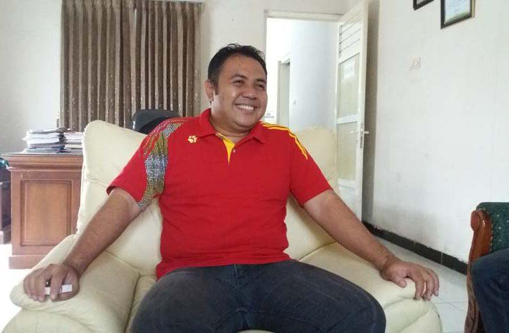 Jadwal Pemilihan BPD Serentak di Bangkalan Molor, Ini Sebabnya