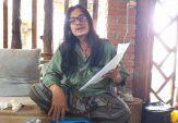 Jelang Pelantikan Anggota Dewan, Caleg PKB di Bangkalan Masih Digugat Ke Mahkamah Partai