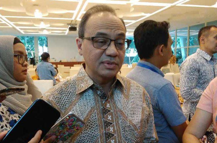 Habib Rizieq Tuding Pemerintah Cekal Dirinya Pulang Ke Indonesia, Kemlu Minta Bukti