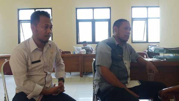 Dana Banpol di Bangkalan Seharga Rp 1904 Per Suara, Partai Baru juga Dapat Jatah