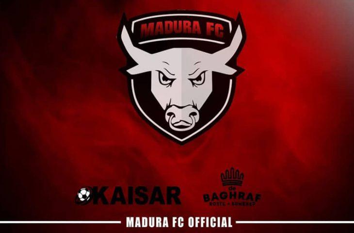 Empat Pemain Baru Telah Bergabung dengan Madura FC, Satu Gagal