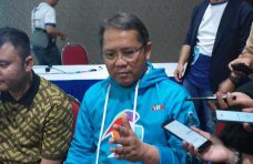 Internet di Papua dan Papua Barat Masih Diblokir, Ini Penjelasan Menkominfo