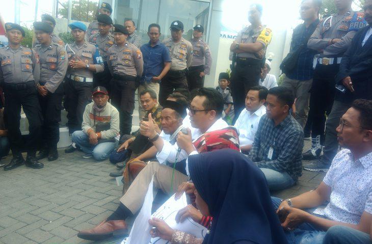 Polemik Pencairan Bansos PKH di Sampang, Bagaimana Nasib Ribuan Penerima Manfaat?