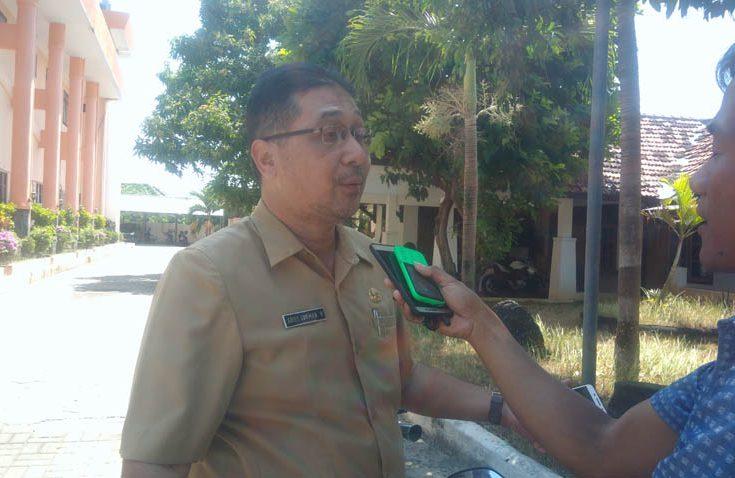Puluhan Peserta Lelang Jabatan di Sampang Tunggu Hasil Uji Kompetensi