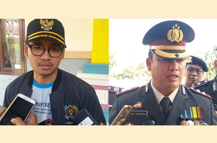 177 Napi di Bangkalan Dapatkan Remisi di Hari Kemerdekaan
