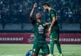 Hari Ini: Persebaya Vs Persija, Bali United vs Arema
