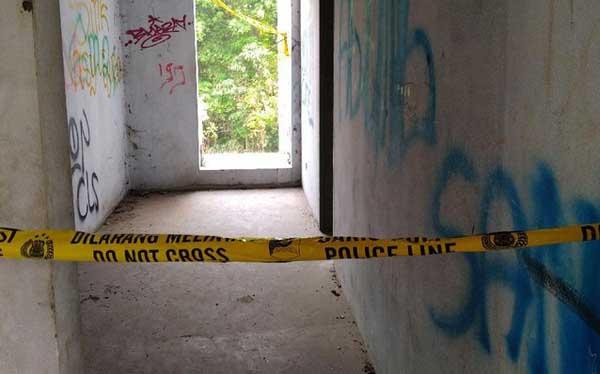 Ini Cerita Miris Pemerkosaan Bocah di Bogor