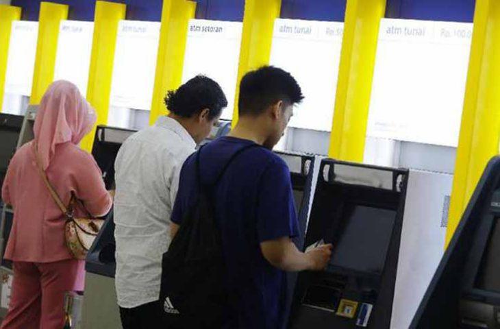 Hore! Biaya Transfer Antarbank Turun Mulai 1 September 2019