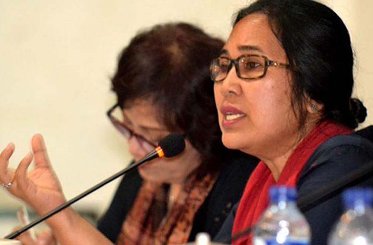 PDI Perjuangan Dukung Kaltim Jadi Lokasi Ibu Kota Baru