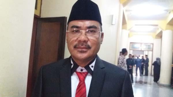 Raih Kursi Terbanyak di Antara DPC di Madura, Ini Harapan Ketua PDI-P Bangkalan
