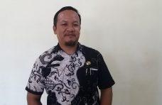 Pilkades Serentak 2019, Penghitungan Surat Suara Dua Desa di Pamekasan sampai Dilanjutkan Hari ini