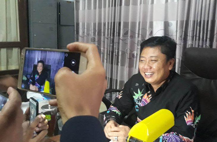 Polemik Pilkades Serentak di Sumenep, Pimpinan Dewan Diminta Panggil Ulang Eksekutif