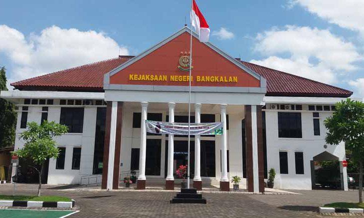 Bangkalan Darurat Narkoba, Kejari: Semestinya Pemkab di Garda Terdepan