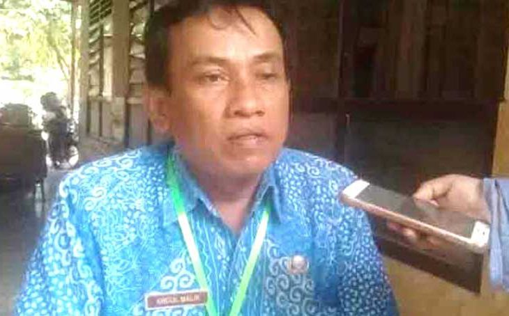 Rekrutmen CPNS dan PPPK di Pamekasan Masih 'Buram'