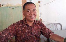 Penentuan Jabatan Pimpinan Tinggi Pratama,  Plt. Kepala BKPSDA Bangkalan: Rekomendasi Belum Turun