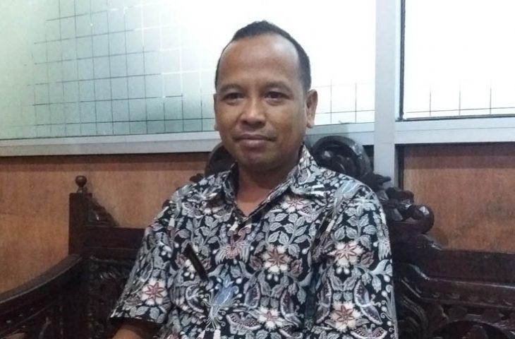 Waduh, Pendapatan Asli Daerah PDAM Bangkalan Masih 0 Persen