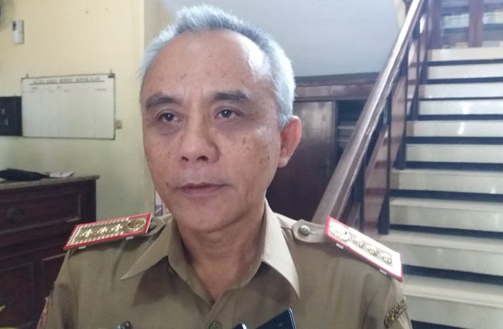 Lagi, Blanko e-KTP di Dispendukcapil Bangkalan Kosong