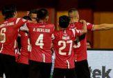 Bertandang ke Borneo FC, Ini Misi Madura United