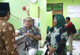 Salah Satu Fasilitas Rumah Sakit Tak Berfungsi, Ini Respons Direktur RSUD Moh Anwar Sumenep