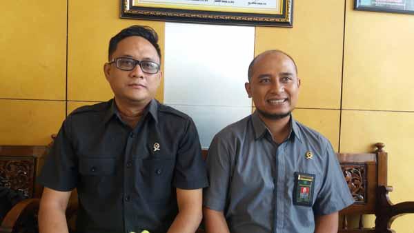 Wow! 50 Persen Perkara di PN Bangkalan Merupakan Kasus Narkoba