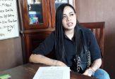 Xena Divonis 3 Bulan Karena Sekamar dengan Suami Orang