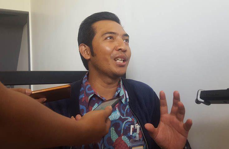Bansos Rastra Jadi BPNT, Bagaimana Kesiapan E-Warung di Sumenep?