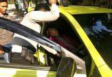Diduga Strok, Kades Socah Ditemukan Meninggal Dunia di dalam Mobil Pribadinya