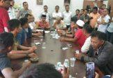 Demo Tembakau Jilid V: Tak Ditemui Bupati, Massa Luruk Disperindag