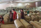 PT Surya Kahuripan Semesta Berhenti Lakukan Pembelian Tembakau, Ini Alasannya