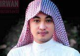 KH Fuad Amin Tutup Usia, Irwan DA2 Turut Berbelasungkawa